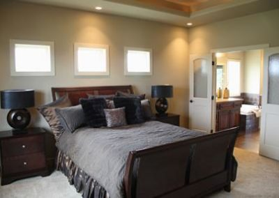 CF-malibu_homes_model_007_1024x1024